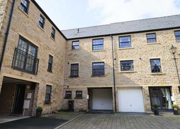 Thumbnail 2 bedroom mews house for sale in Goudhurst Court, Horwich, Bolton