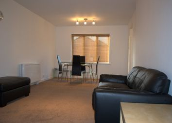 Thumbnail 2 bed flat to rent in Rectory Lane, Tooting, London