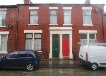 Thumbnail 3 bedroom property for sale in Hampton Street, Preston