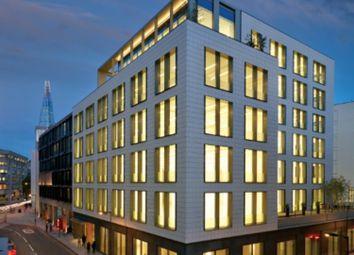 Thumbnail Office to let in Lavington Street, London