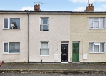 Thumbnail Terraced house for sale in Albion Street, Town Centre, Swindon