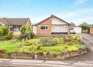 Thumbnail 2 bed detached house to rent in Nottingham Road, Giltbrook, Nottingham