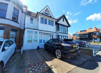 3 bed terraced house for sale in Royal Esplanade, Margate CT9
