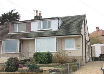 Thumbnail 3 bed property for sale in Upper Kingsway, Morecambe