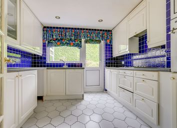 Thumbnail Detached bungalow for sale in Lancaster Drive, East Grinstead