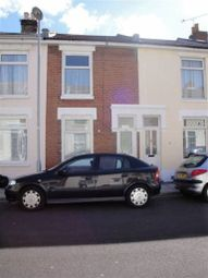 2 bed property to rent in Esslemont Road, Southsea PO4