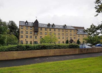 Thumbnail 2 bed flat for sale in Durham Road, Houghton Le Spring