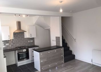 Thumbnail 4 bed terraced house to rent in Harold Place, Hyde Park