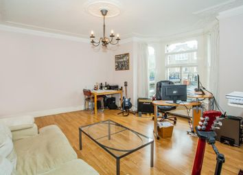 Thumbnail 2 bed flat to rent in Uxbridge Road, Shepherds Bush, London