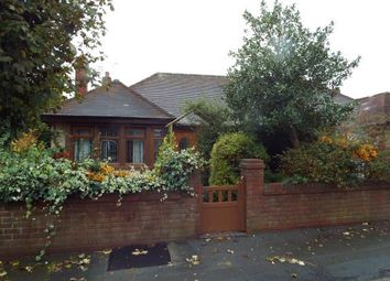 Thumbnail 2 bed semi-detached house for sale in Furness Avenue, Blackpool, Lancashire