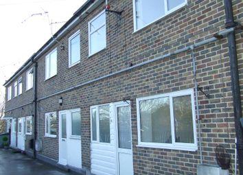 Thumbnail 3 bed maisonette to rent in The Precinct, West Meads, Bognor Regis, West Sussex