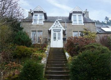 Thumbnail 4 bed detached house for sale in Wilton Dean, Hawick, Scottish Borders