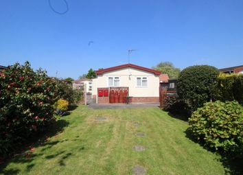 Thumbnail 2 bed bungalow for sale in The Hawthornes, Dunham-On-Trent, Newark