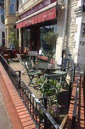 Thumbnail Restaurant/cafe for sale in 73 Pen-Y-Wain Road, Cardiff