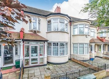 Thumbnail Room to rent in Upper Tulse Hill, London