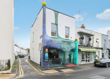 Thumbnail Commercial property for sale in Bath Road, Cheltenham
