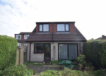 Thumbnail 3 bed detached house for sale in Wellington Road, Kingswood, Bristol