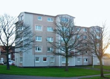 Thumbnail 2 bed flat to rent in Overton Mains, Kirkcaldy