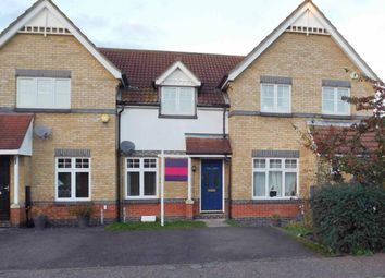 Thumbnail 2 bed detached house to rent in Twelve Acres, Braintree