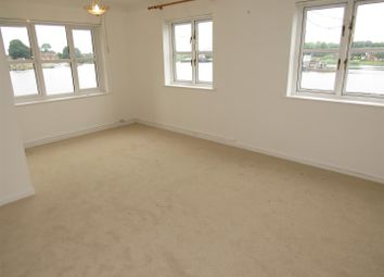 Thumbnail 2 bedroom flat to rent in Riverdene Place, Southampton, Southampton