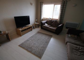 Thumbnail 2 bed flat to rent in Momus Boulevard, Coventry