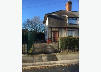 Thumbnail 3 bed semi-detached house to rent in Leason Lane, Bushbury