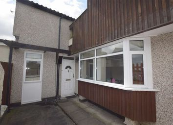 Thumbnail 5 bed terraced house to rent in Manning Grove, Langdon Hills, Essex