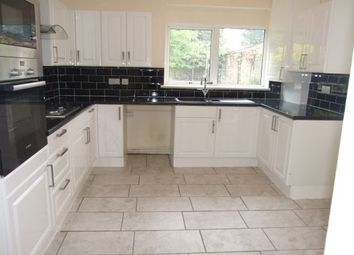 Thumbnail 3 bed property to rent in Central Avenue, Southend-On-Sea