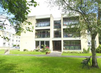 Thumbnail 2 bed flat for sale in Gloucester Road, Larkhall, Bath