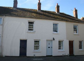 Thumbnail 1 bed cottage to rent in Upper Bridge Street, Wye, Ashford