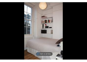 Thumbnail 1 bed flat to rent in Barnsbury, London