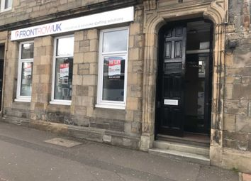 Thumbnail Studio to rent in Dunfermline