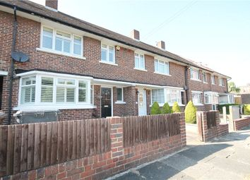Thumbnail 3 bedroom terraced house for sale in Birch Walk, Mitcham
