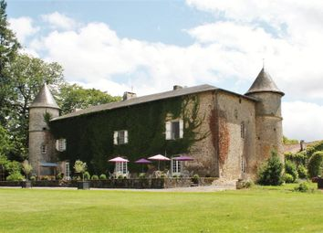 Thumbnail 6 bed property for sale in Limousin, Haute-Vienne, Limoges