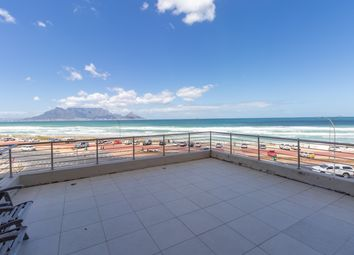 Thumbnail Apartment for sale in Athens Road, Bloubergstrand, Cape Town, Western Cape, South Africa