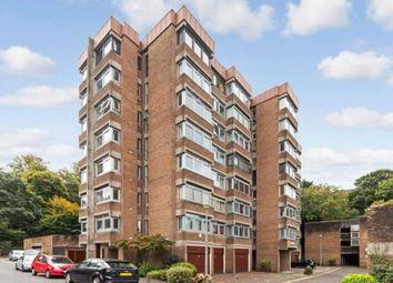 1 bed flat for sale in Lethington Tower, 28 Lethington Avenue, Glasgow, Lanarkshire G41