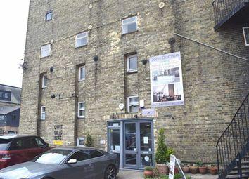 Thumbnail Office to let in Station Road, Sawbridgeworth, Herts
