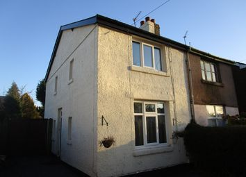 Thumbnail 2 bedroom semi-detached house to rent in Warstones Road, Penn, Wolverhampton