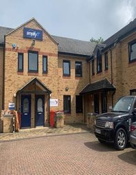 Thumbnail Office for sale in Arrow Court, Springfield Business Park, Adams Way, Alcester, Warwickshire