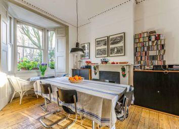 4 bed property for sale in Crossley Street, Islington, London N78Pe N7