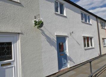Thumbnail 3 bed property to rent in Stockton Heath, Warrington