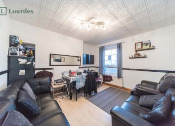 Thumbnail 3 bed flat for sale in Betts House, Betts Street, London