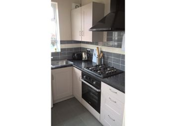 Thumbnail 3 bed flat to rent in 88 Pickmere Road, Crookes, Sheffield