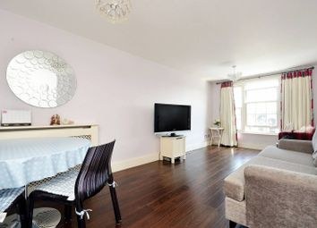 Thumbnail 2 bed flat to rent in Market Square, Kingston