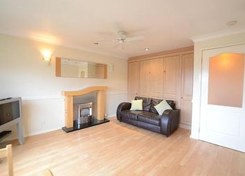 Thumbnail 1 bed flat for sale in Elizabeth House, Swettenham Street, Macclesfield