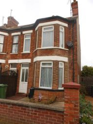 Thumbnail 3 bed property to rent in Victoria Avenue, Hunstanton