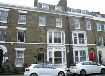 Thumbnail Office to let in Castle Street, Dover