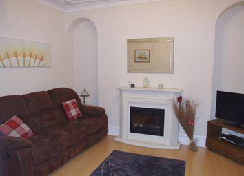 2 bed flat to rent in Jamaica Street, Aberdeen AB25