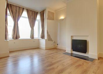 Thumbnail 3 bedroom property to rent in Ash Bridge Caravan Park, Aldershot Road, Ash, Aldershot
