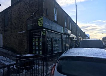 Thumbnail Retail premises to let in 523-525, Durham Road, Low Fell, Gateshead, Tyne & Wear